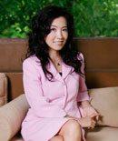 Xiaowei Chen